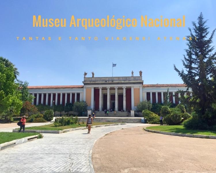 museu arqueológico (1)