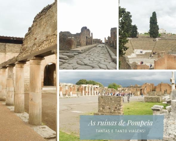 pompeia (1)